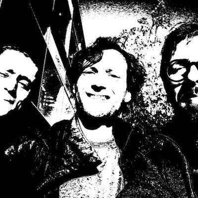 FTZ-trio